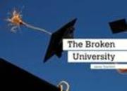 broken university1