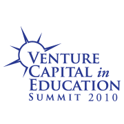 Venture capital in education