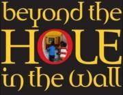 hole in wall book1