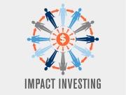 impact_investing