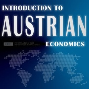intro-to-austrian-economics-2